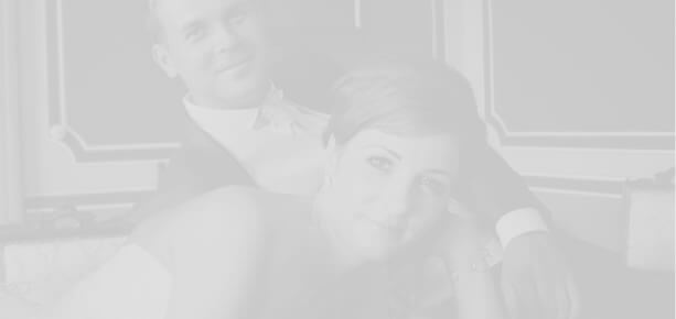home-banner-fb