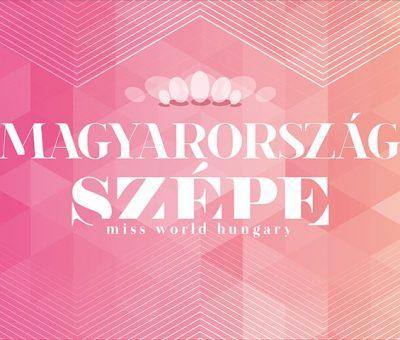 belavari-zita-journal-magyarorszag-szepe-2016-meghivo