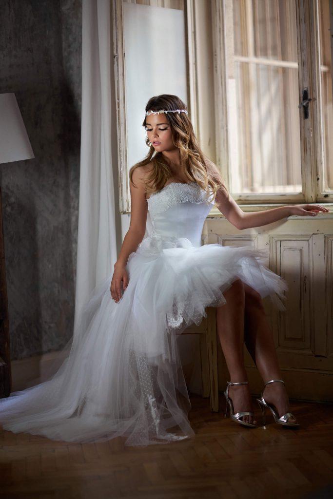 belavari-zita-eskuvoi-ruha-glamour-g1501-0