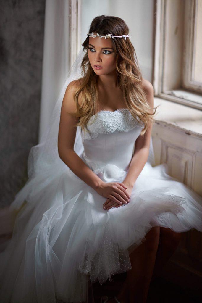 belavari-zita-eskuvoi-ruha-glamour-g1501-1