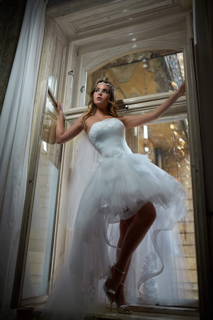 belavari-zita-eskuvoi-ruha-glamour-g1501-2