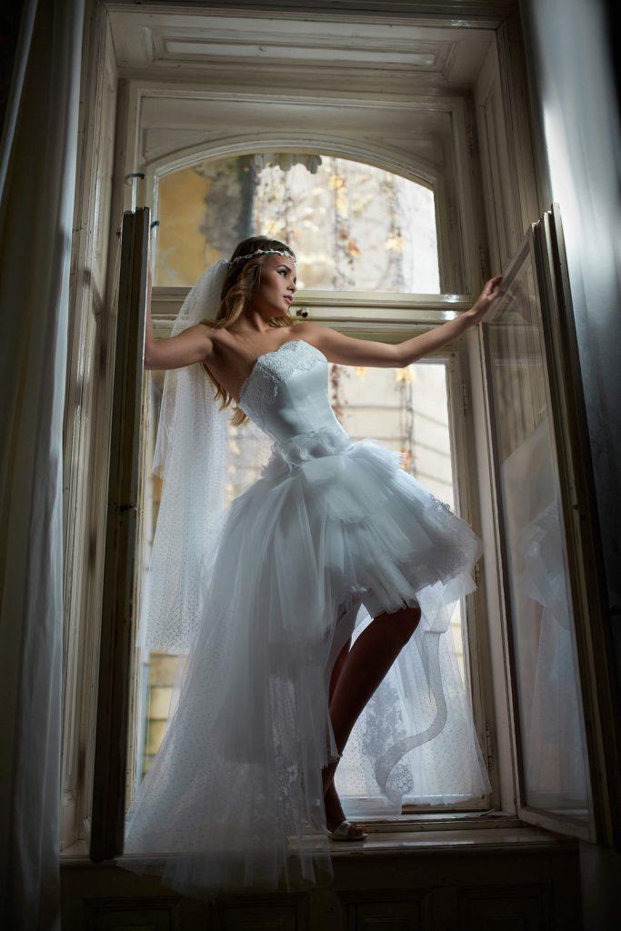 belavari-zita-eskuvoi-ruha-glamour-g1501-3