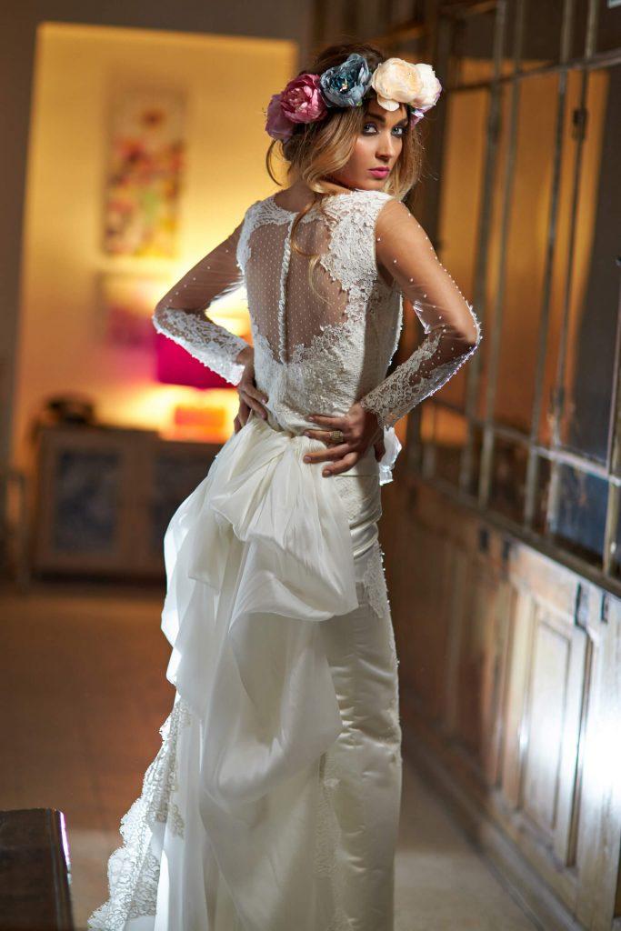 belavari-zita-eskuvoi-ruha-glamour-g1503-1