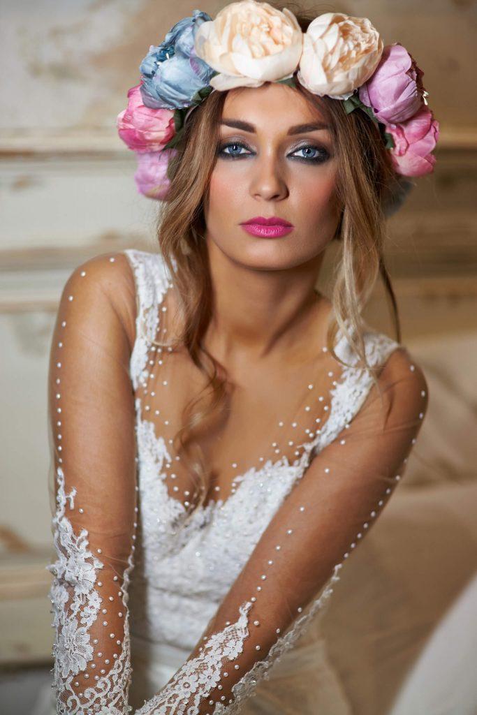 belavari-zita-eskuvoi-ruha-glamour-g1503-2