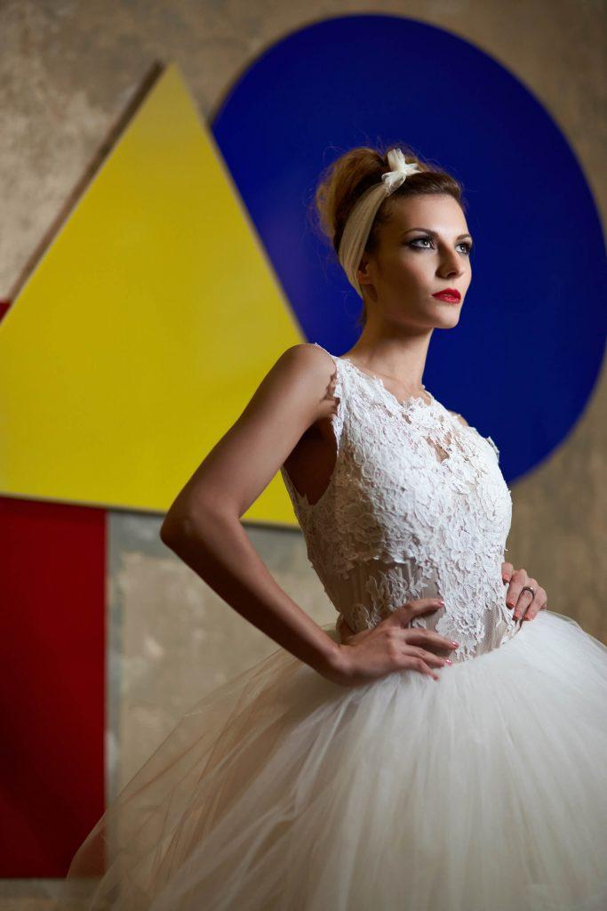 belavari-zita-eskuvoi-ruha-glamour-g1504-0