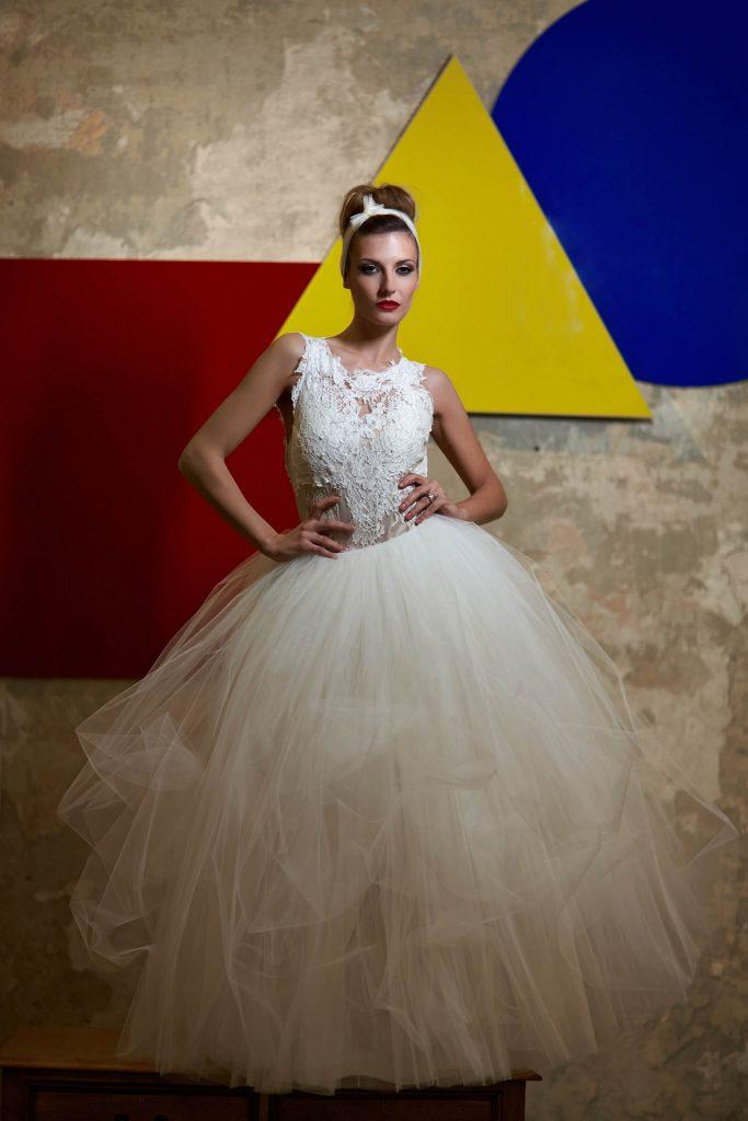 belavari-zita-eskuvoi-ruha-glamour-g1504-1