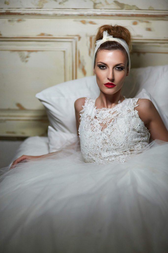 belavari-zita-eskuvoi-ruha-glamour-g1504-2