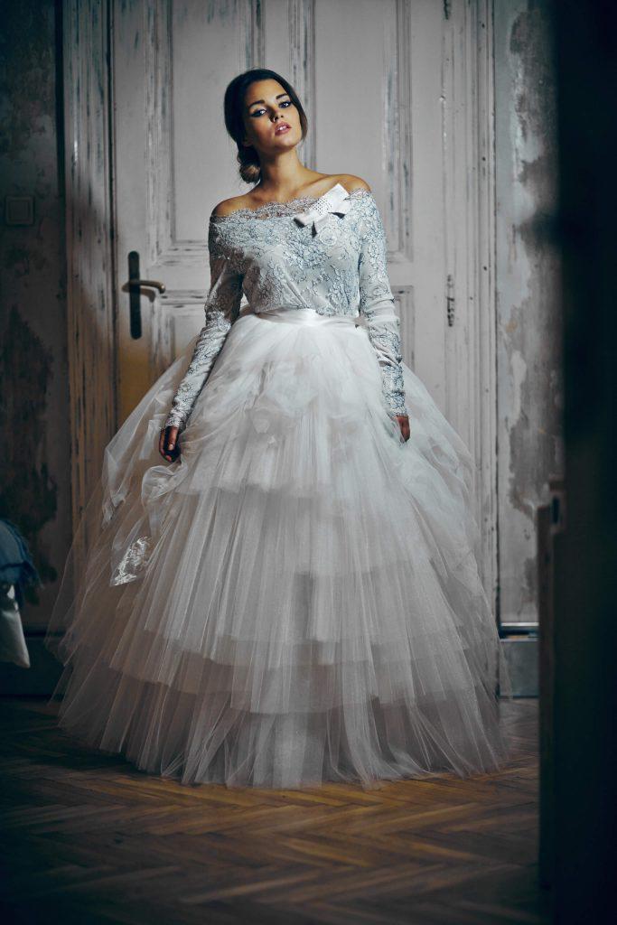 belavari-zita-eskuvoi-ruha-glamour-g1505-0