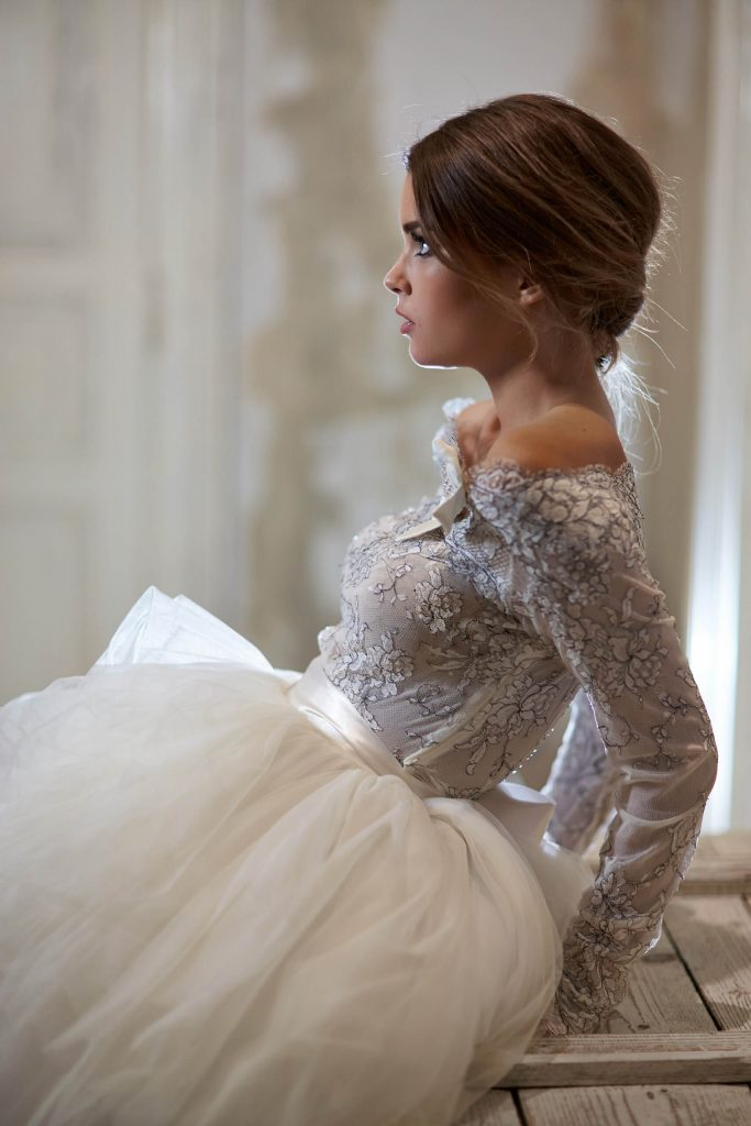 belavari-zita-eskuvoi-ruha-glamour-g1505-2