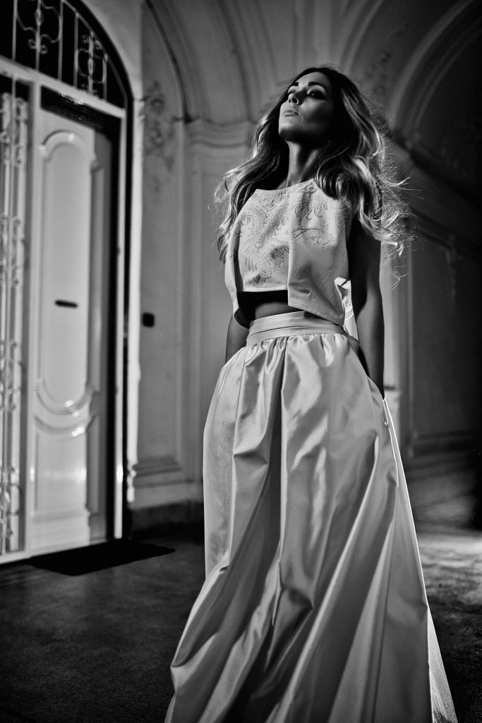 belavari-zita-eskuvoi-ruha-glamour-g1506-0