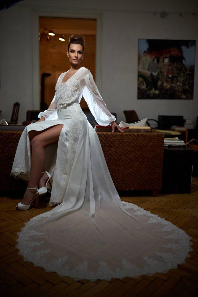 belavari-zita-eskuvoi-ruha-glamour-g1507-0