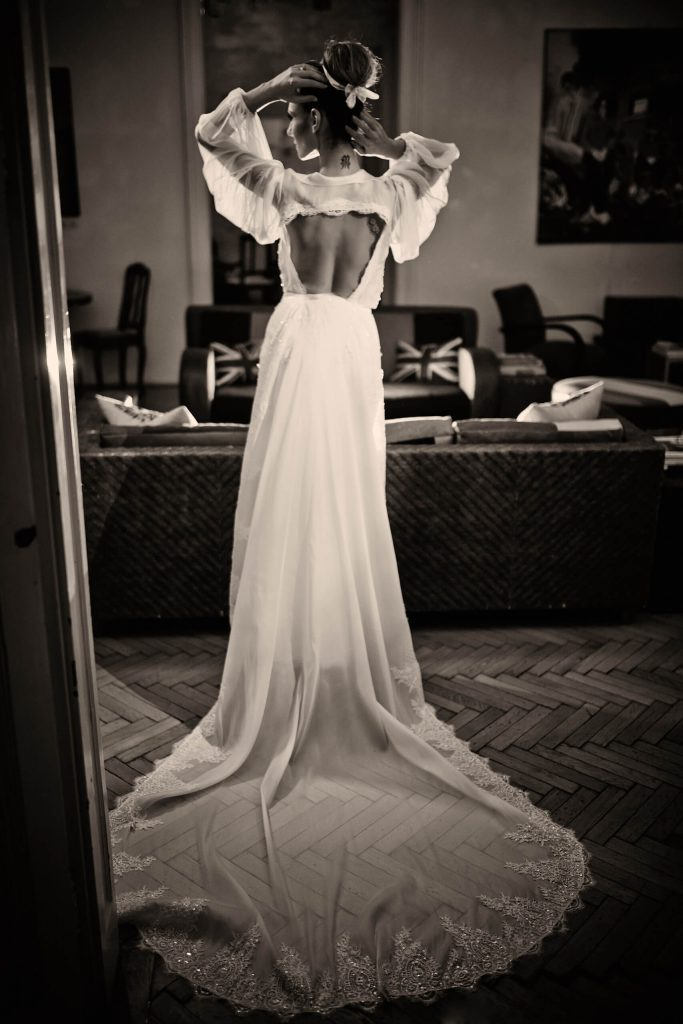 belavari-zita-eskuvoi-ruha-glamour-g1507-1