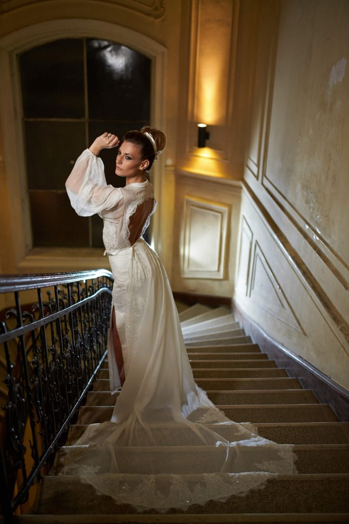 belavari-zita-eskuvoi-ruha-glamour-g1507-2