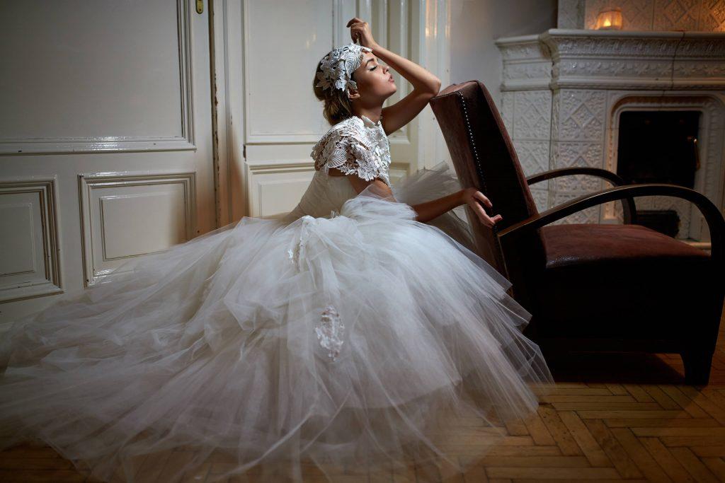 belavari-zita-eskuvoi-ruha-glamour-g1508-0