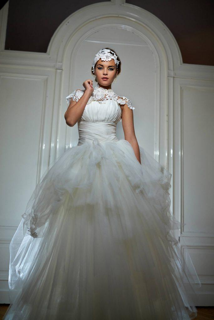 belavari-zita-eskuvoi-ruha-glamour-g1508-1