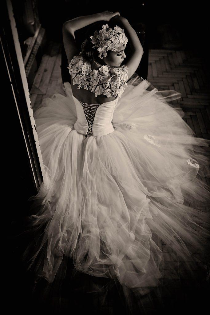 belavari-zita-eskuvoi-ruha-glamour-g1508-2