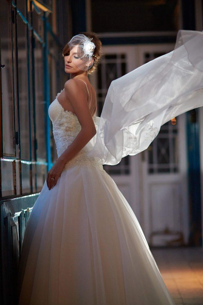 belavari-zita-eskuvoi-ruha-glamour-g1510-0