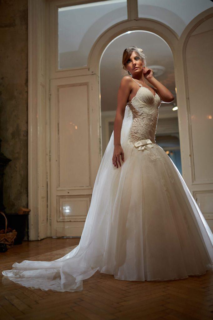 belavari-zita-eskuvoi-ruha-glamour-g1510-2