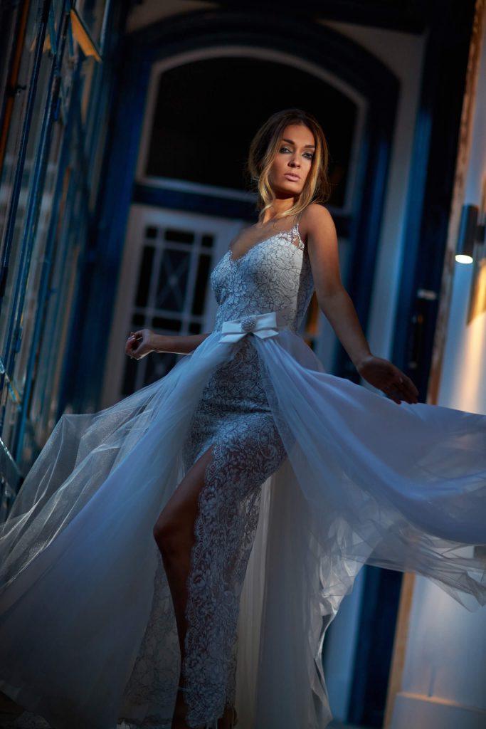 belavari-zita-eskuvoi-ruha-glamour-g1511-0