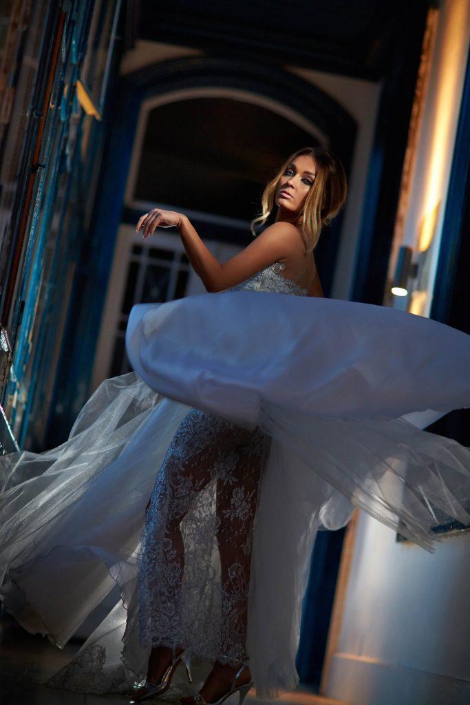 belavari-zita-eskuvoi-ruha-glamour-g1511-2