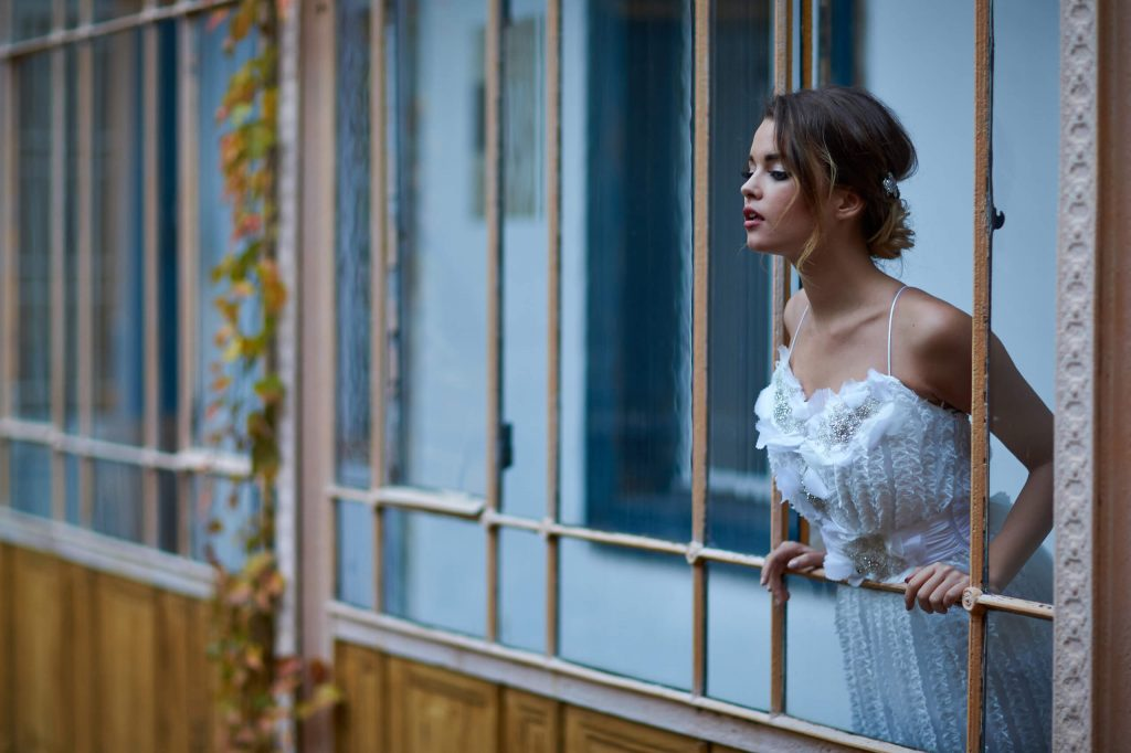 belavari-zita-eskuvoi-ruha-glamour-g1512-0