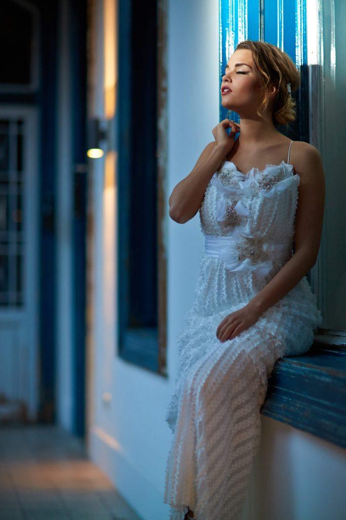 belavari-zita-eskuvoi-ruha-glamour-g1512-1