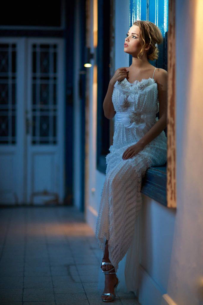 belavari-zita-eskuvoi-ruha-glamour-g1512-3