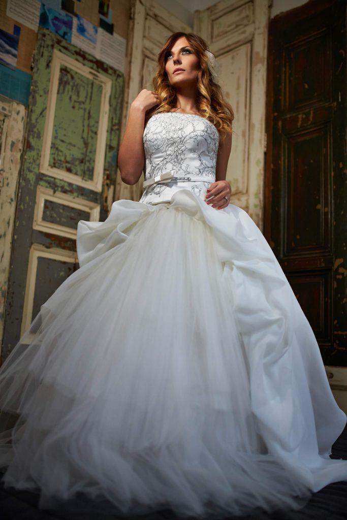 belavari-zita-eskuvoi-ruha-glamour-g1513-0