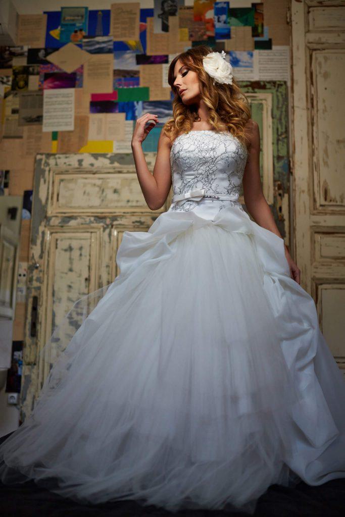 belavari-zita-eskuvoi-ruha-glamour-g1513-1