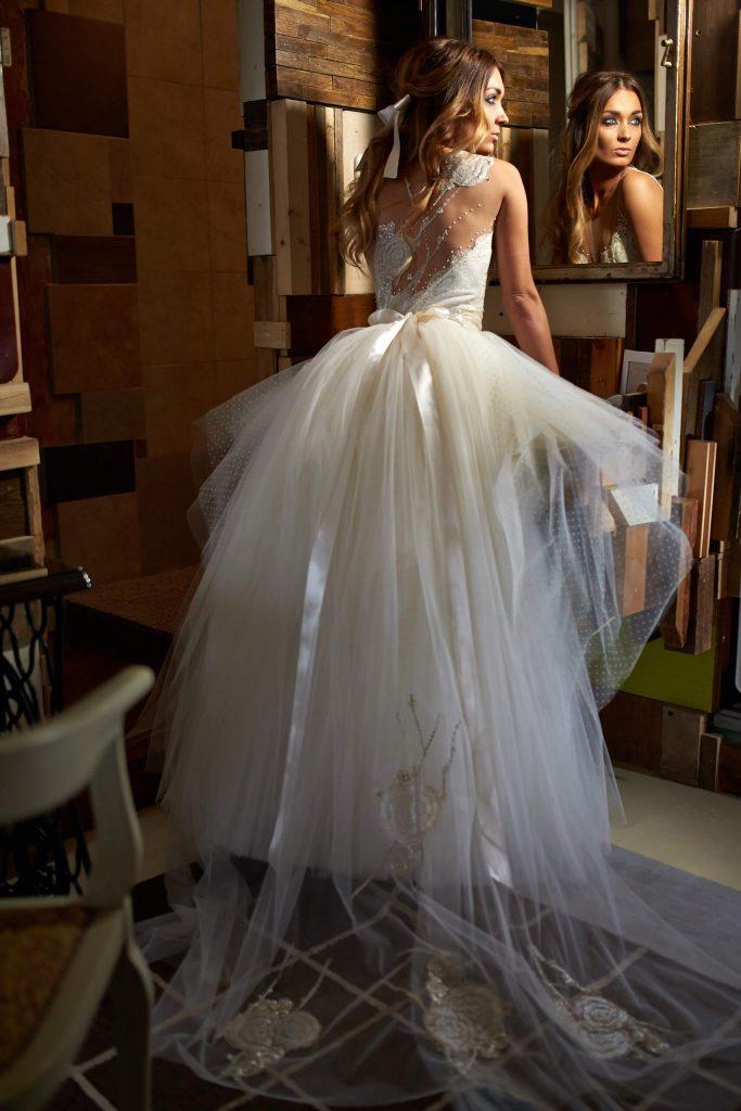 belavari-zita-eskuvoi-ruha-glamour-g1514-1