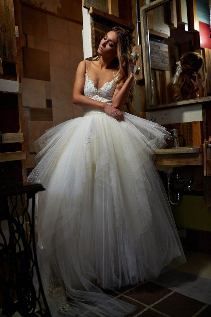 belavari-zita-eskuvoi-ruha-glamour-g1514-2