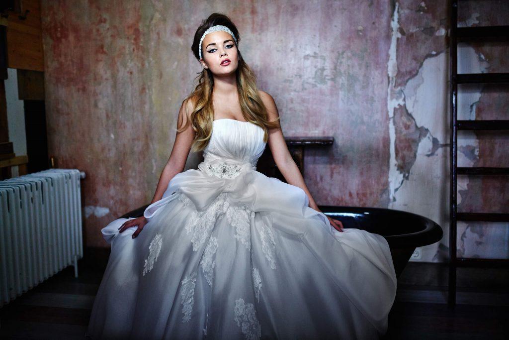 belavari-zita-eskuvoi-ruha-glamour-g1515-0