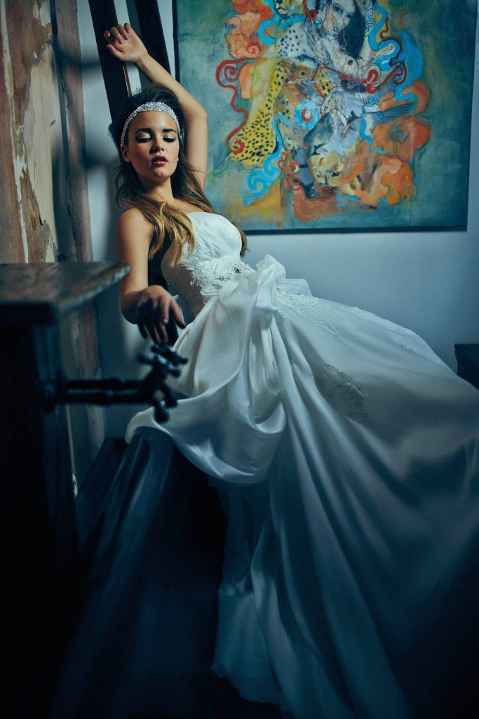 belavari-zita-eskuvoi-ruha-glamour-g1515-1