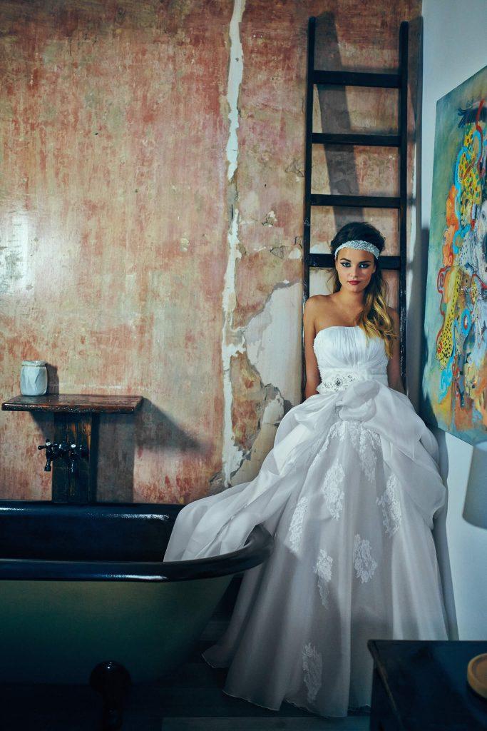 belavari-zita-eskuvoi-ruha-glamour-g1515-2