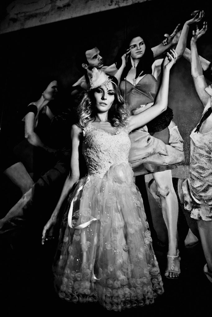 belavari-zita-eskuvoi-ruha-glamour-g1516-0