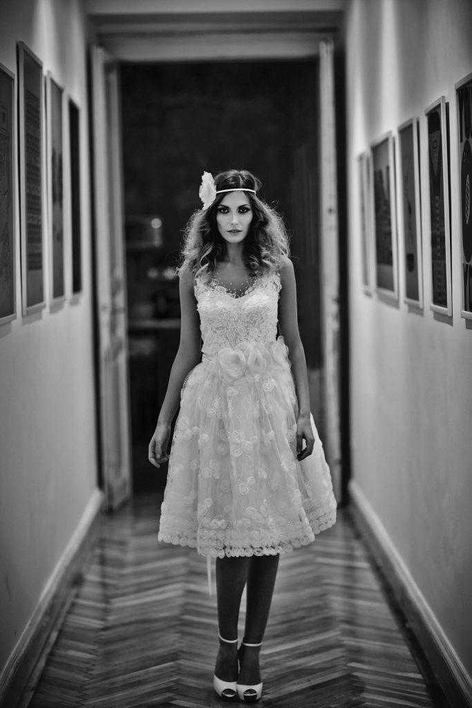 belavari-zita-eskuvoi-ruha-glamour-g1516-1