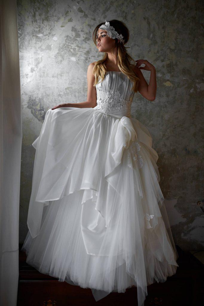 belavari-zita-eskuvoi-ruha-glamour-g1517-0