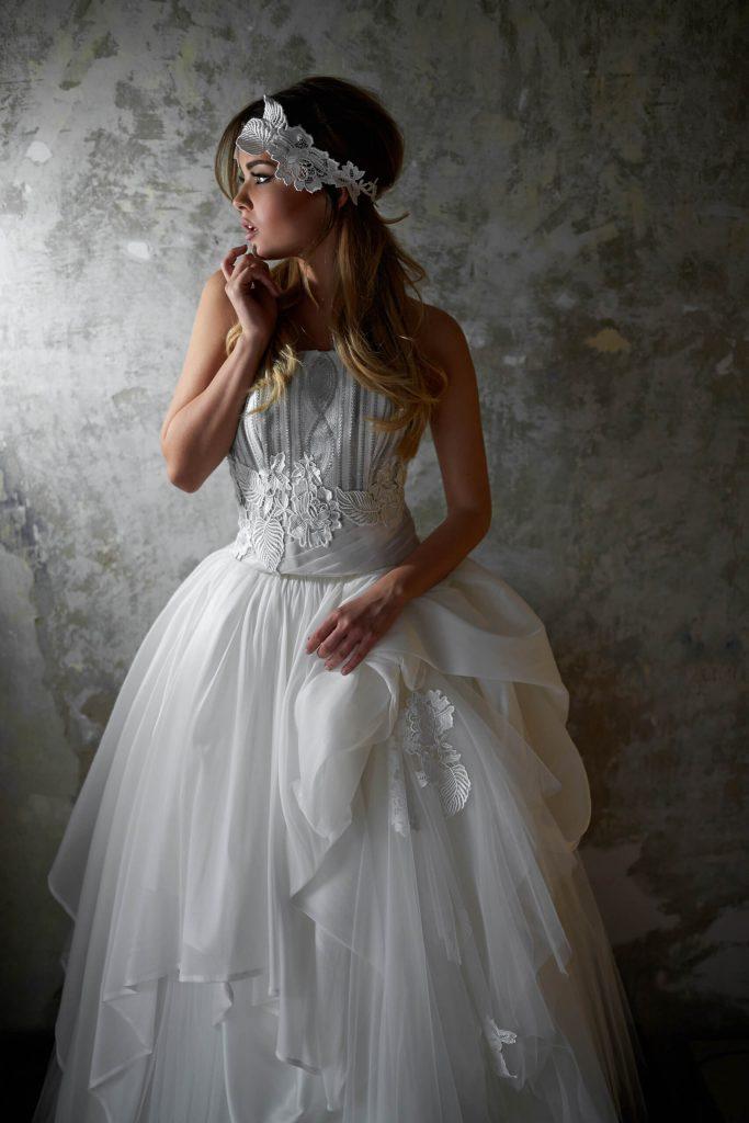 belavari-zita-eskuvoi-ruha-glamour-g1517-3