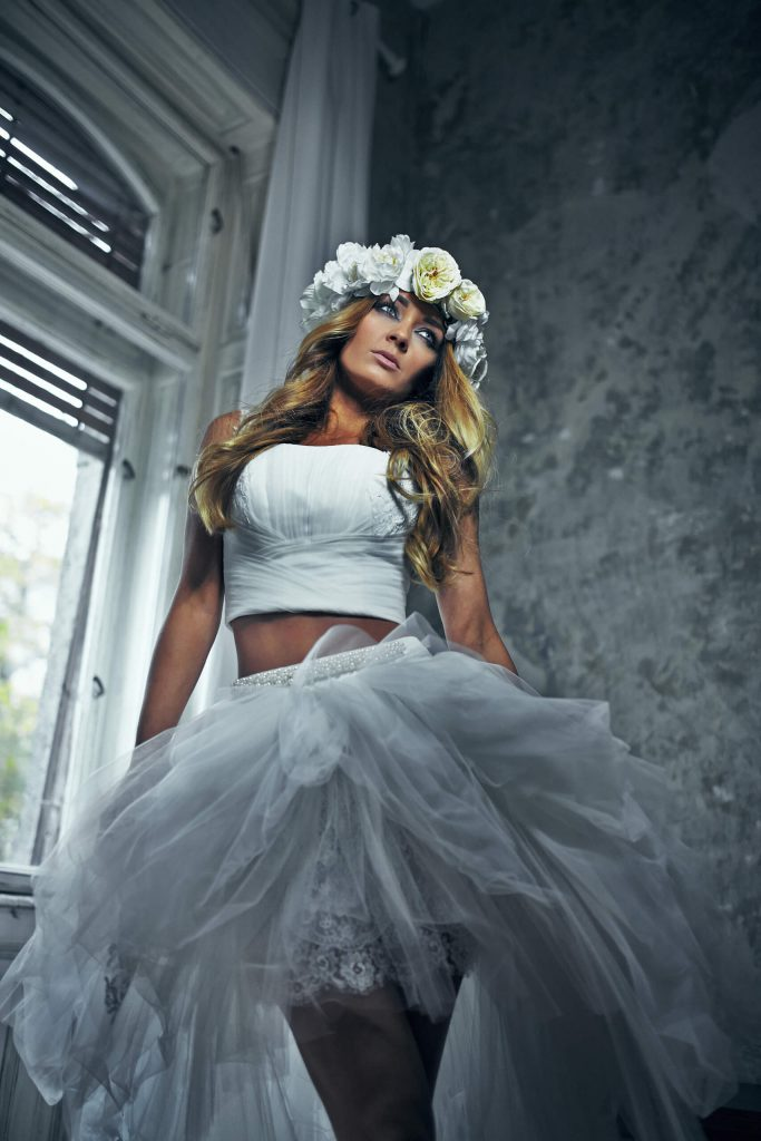 belavari-zita-eskuvoi-ruha-glamour-g1518-0