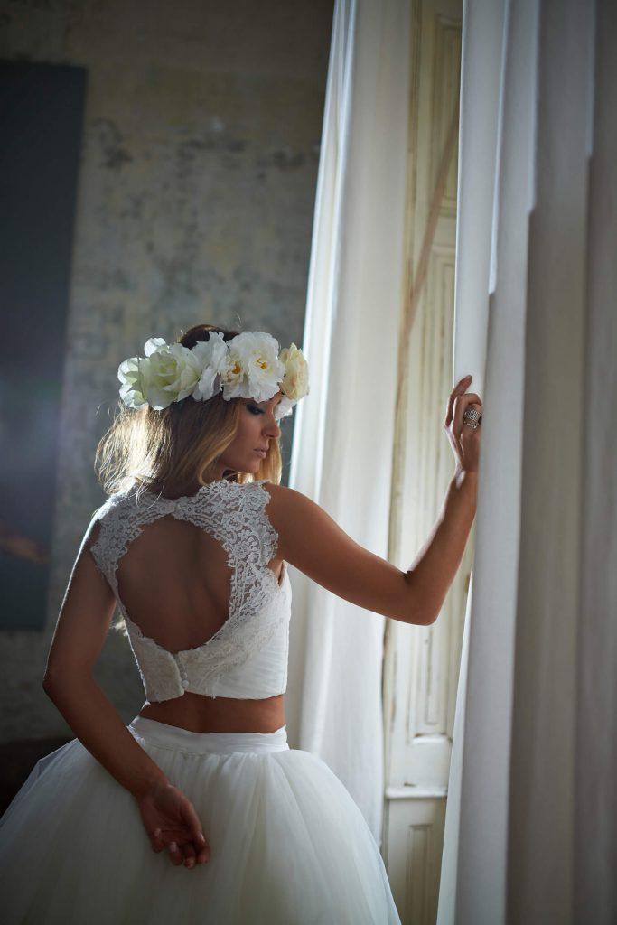 belavari-zita-eskuvoi-ruha-glamour-g1518-1
