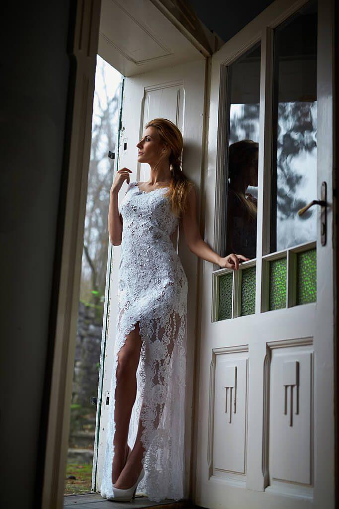 belavari-zita-eskuvoi-ruha-glamour-g1601-0