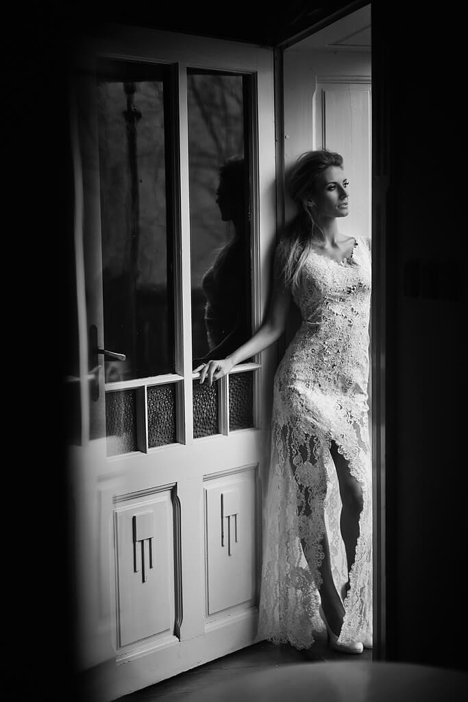 belavari-zita-eskuvoi-ruha-glamour-g1601-1