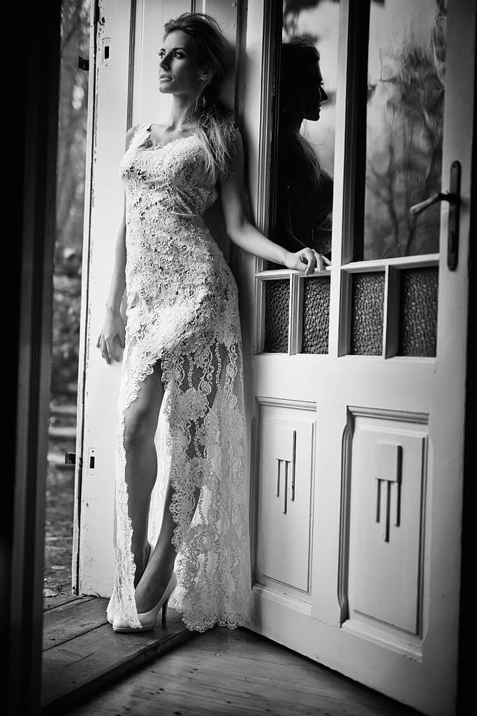 belavari-zita-eskuvoi-ruha-glamour-g1601-2