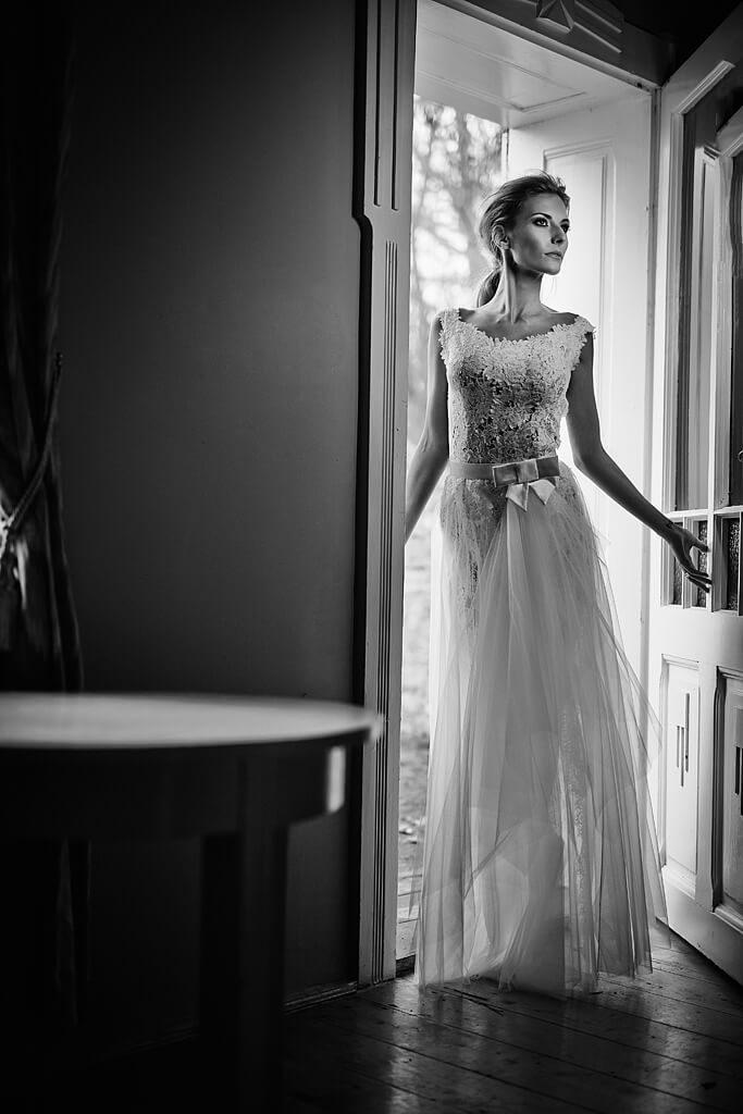 belavari-zita-eskuvoi-ruha-glamour-g1602-1