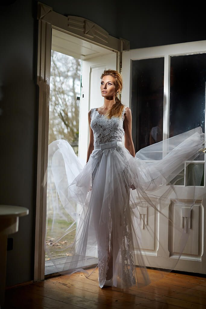 belavari-zita-eskuvoi-ruha-glamour-g1602-2