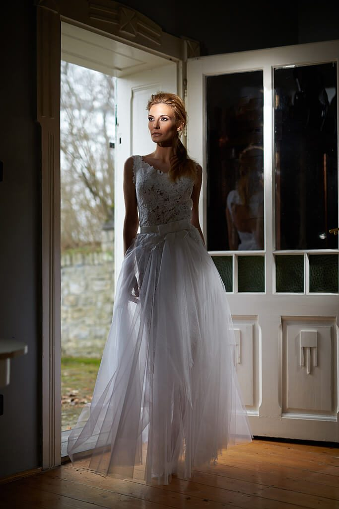 belavari-zita-eskuvoi-ruha-glamour-g1602-3