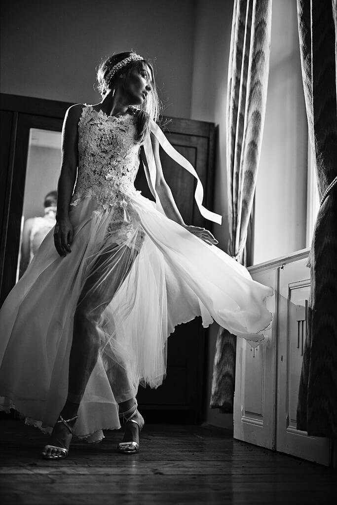 belavari-zita-eskuvoi-ruha-glamour-g1603-3