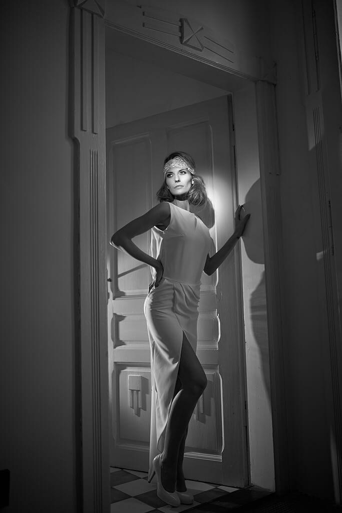belavari-zita-eskuvoi-ruha-glamour-g1604-1
