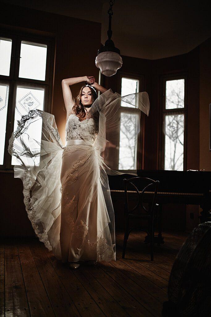 belavari-zita-eskuvoi-ruha-glamour-g1605-0