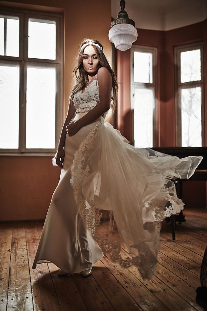 belavari-zita-eskuvoi-ruha-glamour-g1605-1